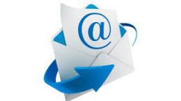 Kayıtlı Elektronik Posta KEP nedir? KEP adresi nedir?