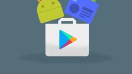 Google Ödüllü Anketler ile Nasıl Para kazanılır?