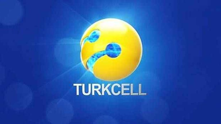 Turkcell GNÇ Gece 5 GB Bedava internet Kampanyası