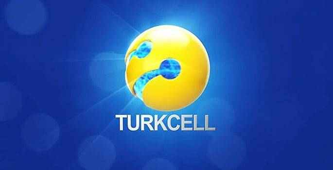 Turkcell-bedava-internet-2018