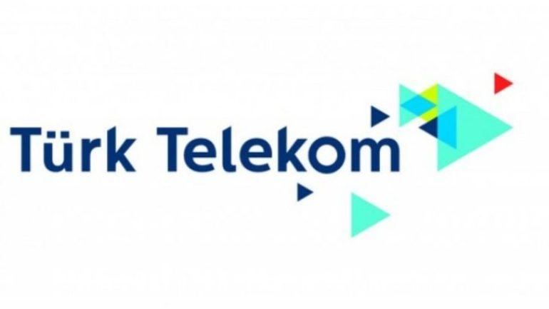 Türk Telekom (Avea) Faturasız ve Faturalı Paketler