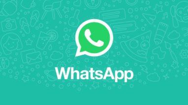 Başkasının Whatsapp mesajlarını nasıl okurum
