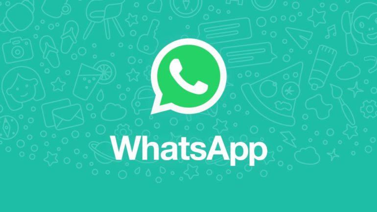Tüm Televizyon Kanallarının ve Kuruluşların WhatsApp İhbar Hattı Numaraları
