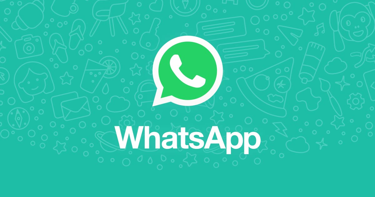 Whatsappbaskasininmesajiniokumak