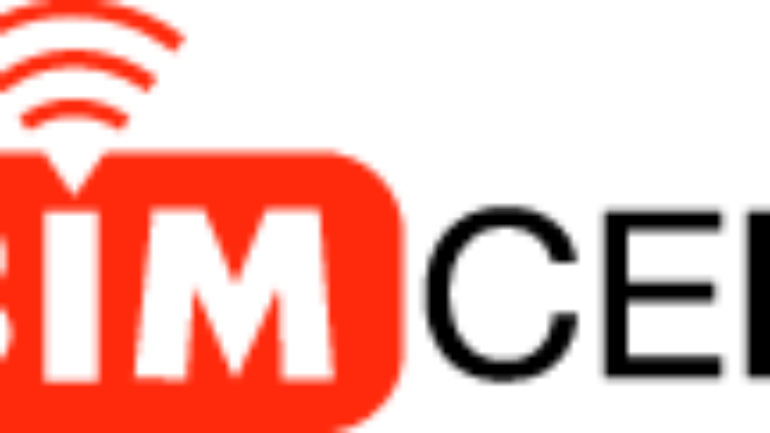 BİMcell Bedava internet nasıl yapılır?