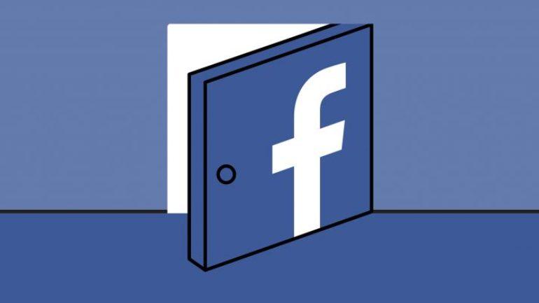 Facebook Messenger'da diğer kutusuna nasıl bakılır?