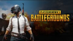 PLAYERUNKNOWN'S BATTLEGROUNDS PUBG System Requirements