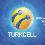 turkcell bedava internet 2018