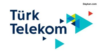 Türk telekom ramazan ve sahur paketleri