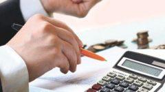 Düşük faizli esnaf kredisi