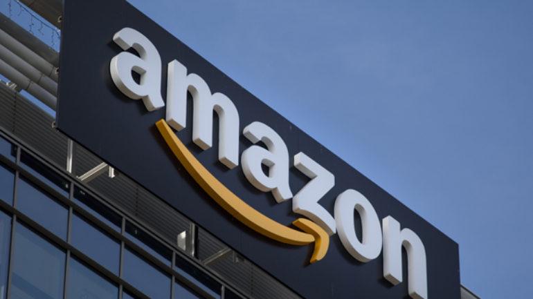 Amazon Türkiye'nin ilk hafta ziyaretçi sayısı açıklandı