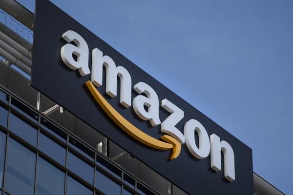 Amazon'un Ülkemizdeki İlk Haftasında Kaç Ziyaretçisi Oldu?