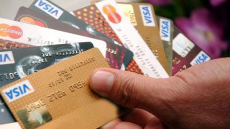 Kapatılan kredi kartı nasıl açılır?