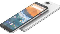 General Mobile GM 9 Pro Özellikleri ve Fiyatı