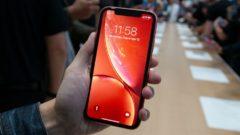 iPhone XR Bekleyenler Hayal Kırıklığı Yaşadı