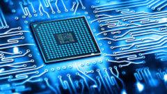 Teknoloji Sayesinde Gelişimin Hızlanması