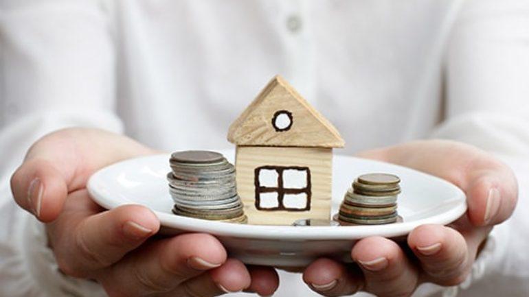 Konut kredisi yapılandırma – Refinansman