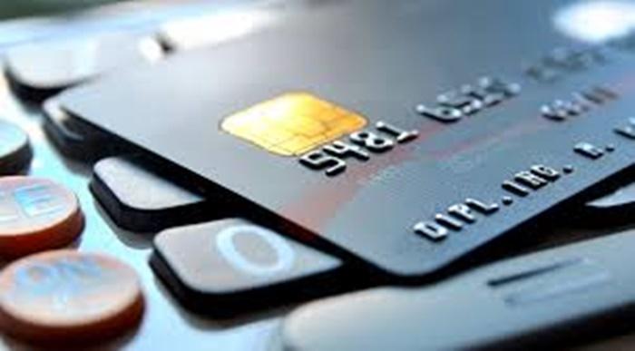 kara liste kredi kartı