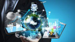 Teknolojiler Neden Üretilir Ve Satılır