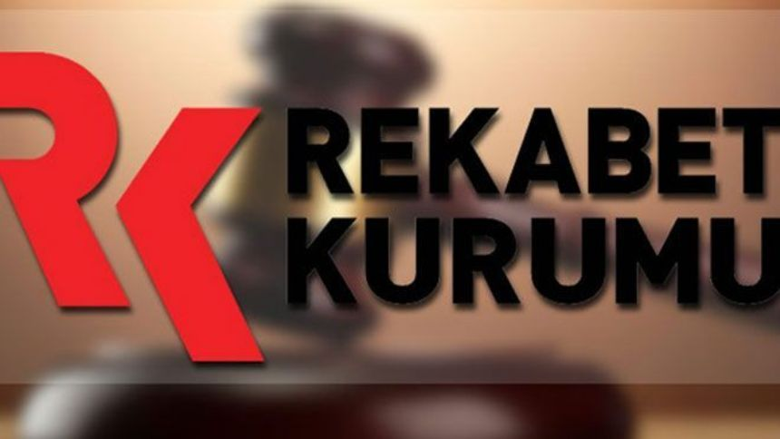 turkiye-rekabet-kurulu-googlea-93-milyon-tl-para-cezasi-verdi-860x484