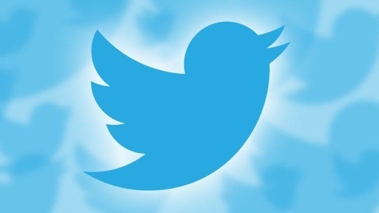 Twitter'dan virüs uyarısı!