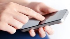 Ülkemizde Mobil Operatör Abone Sayısı Ülke Nüfusuna Doğru Gidiyor