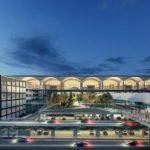 İstanbul Havalimanı'ndan Ücretsiz ve Hızlı İnternet
