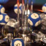 27 defa devreden Amerika'nın ünlü loto oyunu Mega Millions