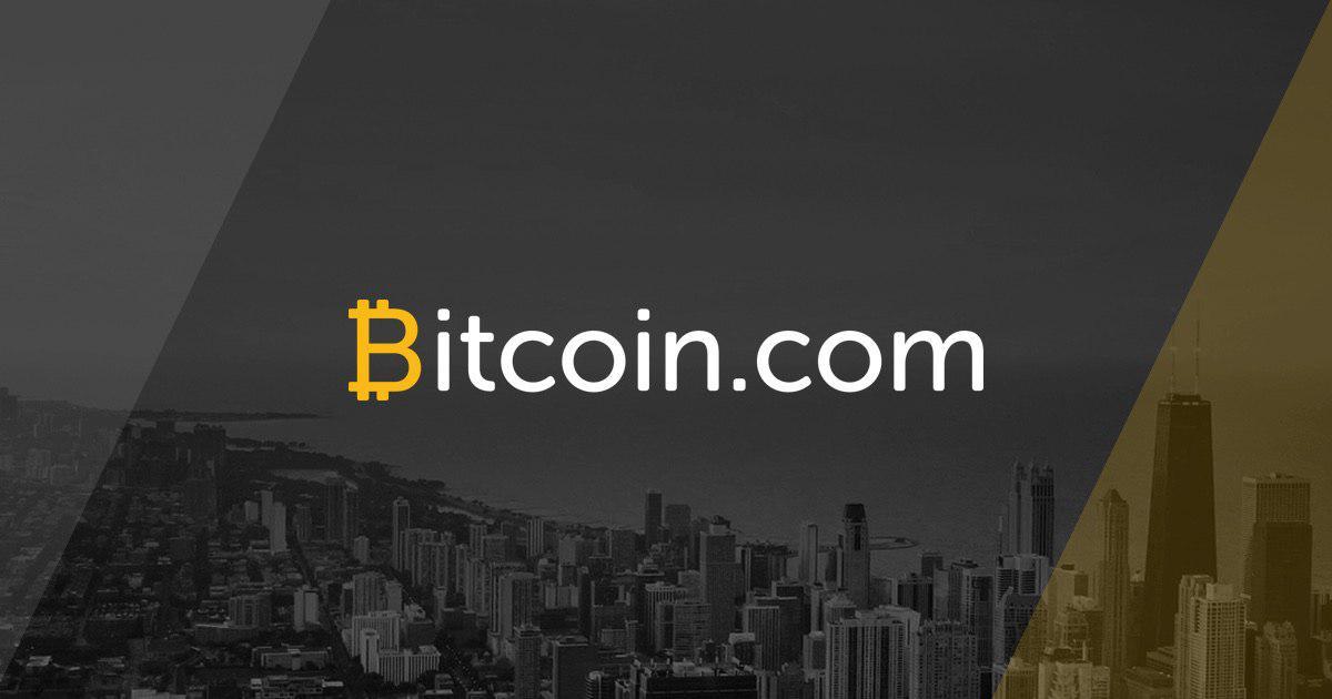 Bitcoin.com, Kendi Sanal Para Borsasını Açıyor