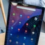 Chrome OS'un İçinde Yer Alan Android, 9.0 Pie Sürümüne Güncelleme Geliyor