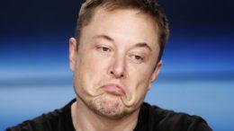 Tesla Çalışanları İtiraf Etti: Elon Musk Her Şeye Fazla Karışıyor