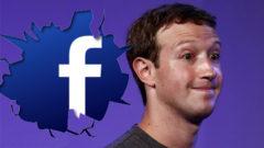 Facebook Bizimle Dalga mı Geçiyor?
