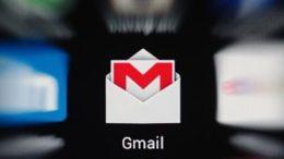 Gmail'de Yer Alan Aktif Hesap Sayısı 1,5 Milyarı Geçti