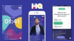 MTV ile Facebook Arasında Facebook Watch'a Olan İlginin Artmasını Sağlayacak Anlaşma