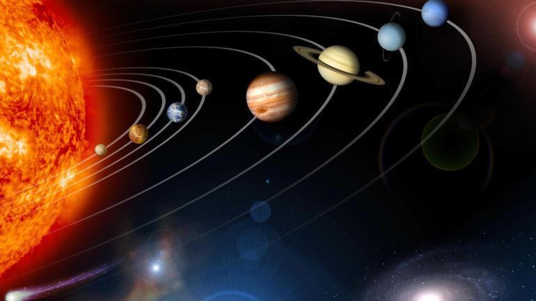 NASA, Güneş Sistemi Haricinde İlk Gezegen Yancısını Keşfetti