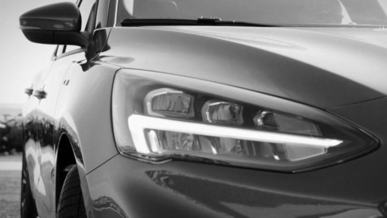 Nissan, Fiat ile Ford'un Reklam Filmlerine Yasak Getirildi