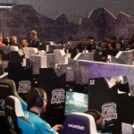PUBG, 1 Milyon Dolar Ödüllü Resmi Avrupa Şampiyonası'na Bildirdi