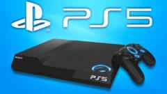 PlayStation 5 İçin Geri Uyumluluk Paketi Alındı