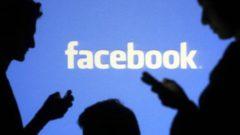 Türkiye, Veri Güvenliği İhlali Sebebiyle Facebook'a İnceleme Başlattı