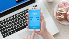 Windows 10'un Skype Uygulamasına Para Gönderme Özelliği Eklendi