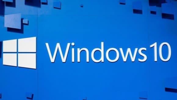 Windows 10 Ekim Güncellemesi Problem Çıkardı
