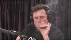Tesla'nın Kurucusu Elon Musk'un İstifa Edeceği Belirtildi