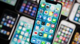 iPhone'larda Güvenlik Açığı