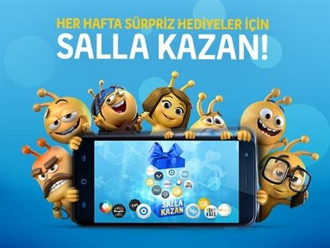 salla-kazan_480x360