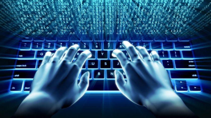 Teknoloji Savaşları Yakın Mıdır