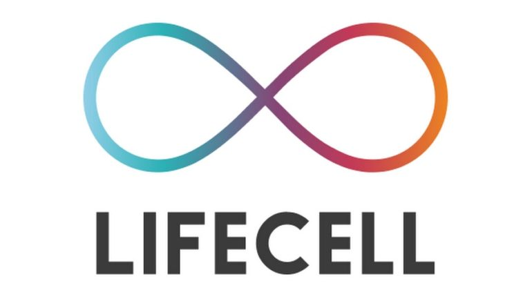 Turkcell Lifecell Bedava 10 GB İnternet Kampanyası