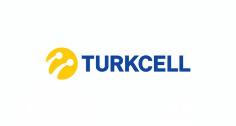 turkcell-bedava-internet-daykanpng