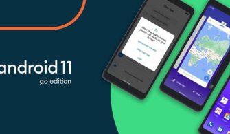 google-giris-seviye-telefonlara-hayat-verecek-android-11-go-edition-i-duyurdu-1599810095
