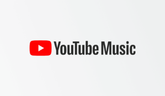 youtube_music_premium-1155x628-1