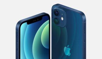 Apple, iPhone 12 Tanıtımı Yapıldı